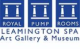 Leamington Pump Rooms.png