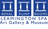 Leamington Pump Rooms.png