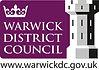 WDC Logo with Web address.jpg