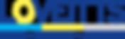 New Loveitts SLA Logo.png