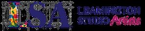 Leamington-Studio-Artist-Logo-Final-Amen