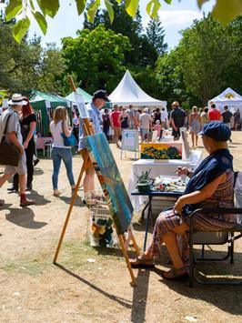 Art-in-the-Park-2108-32.jpg
