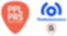 ppl-logos-both.png