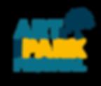 AITP 2019 Logo.png