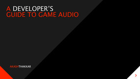 A+Developer's+Guide+to+Game+Audio.jpg