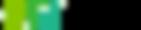 eru_kikaku_logo_yoko.png