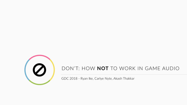 Don't+GDC+Audio+Talk+2018+-+Light.001.jp