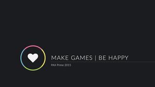 PAX+Prime+2015+Talk+First+Slide.jpg