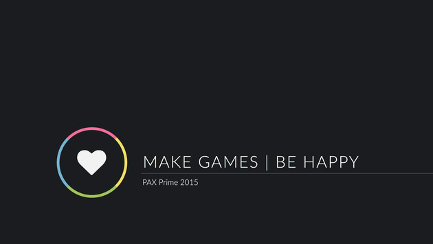 PAX+Prime+2015+Talk+First+Slide.jpg