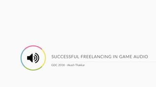 Game+Audio+Freelancing+-+GDC+2018.001.jp