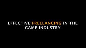Effective_Freelancing.jpg