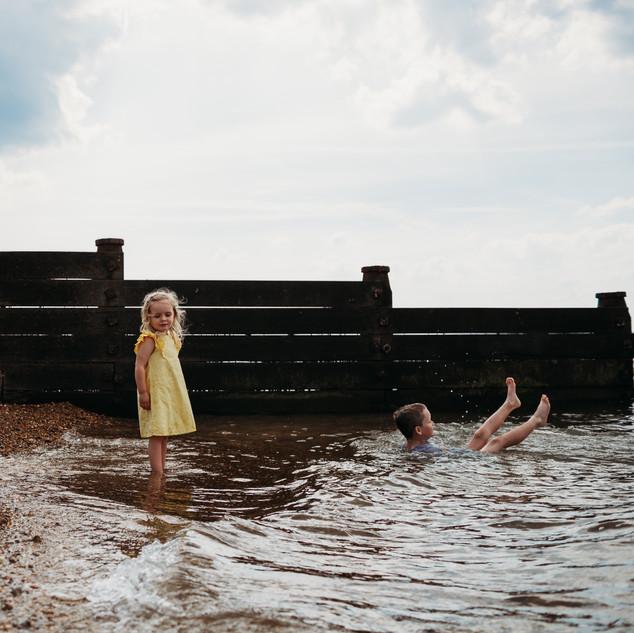 Annie beach-25.jpg