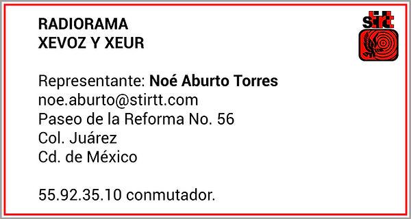 Radio_Radiorama_Noé_Aburto.jpg