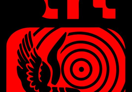 logo stirtt ch.png