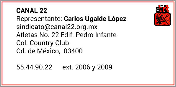 Canal 22 Carlos Ugalde.jpg