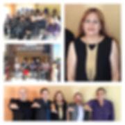 elecciones cd delicias.jpg