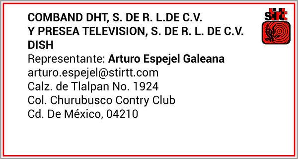 PRESEA TV Arturo Espejel.jpg