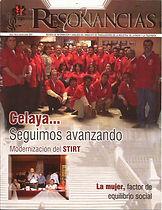 numero 4 portada.jpg
