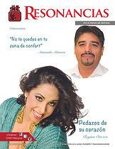 portada 98 abril .jpg