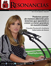 Resonancias_68_PRUEBA3_Página_01.jpg