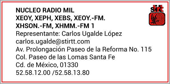 Radio Mil Carlos Ugalde.jpg