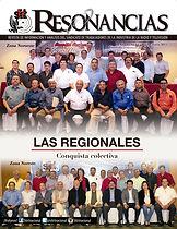 PortadaResonancias51.jpg