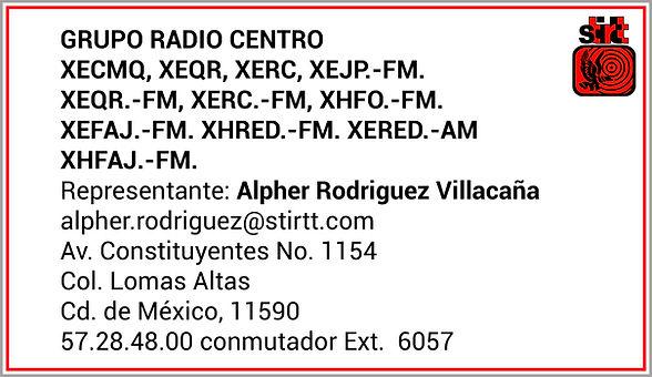 Radio_Centro_Alpher_Rodríguez.jpg