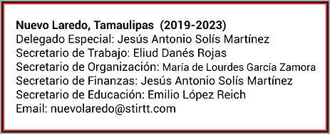 Nuev Laredo Tamps.jpg