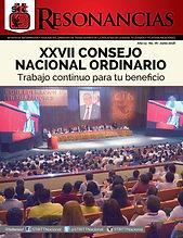 Resonancias 76 01.jpg