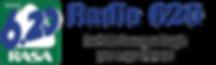 logo radio 620.png