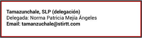 Delegación_Tamazunchale_SLP.jpg