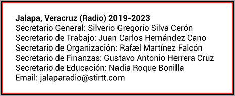 Jalapa Ver Radio.jpg