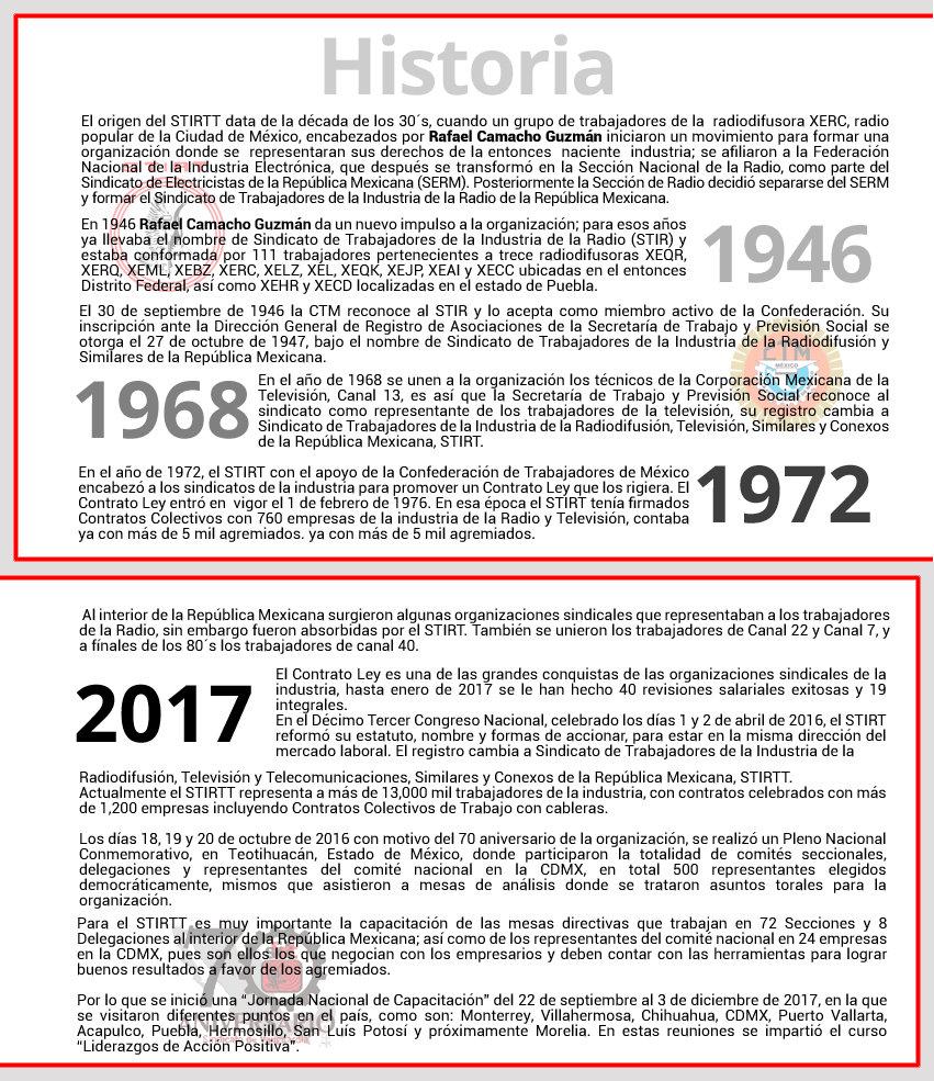 Historia 2fin.jpg