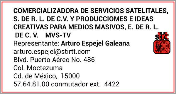 MVS TV Arturo Espejel.jpg