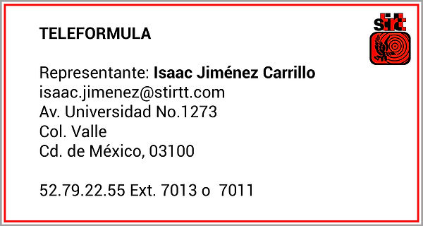 TELEFORMULA_Isaac_Jiménez.jpg