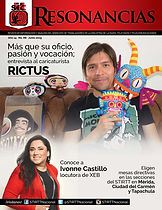 Resonancias_88_Página_01.jpg