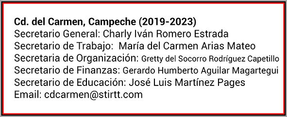 Cd Carmen Camp.jpg