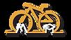 bike_2.4.png