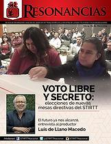 Resonancias_85_Página_01.jpg