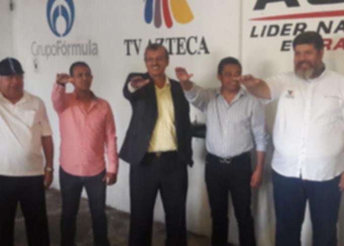 Elecciones_León.jpg