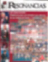 numero 10 portada.jpg