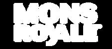 mons logo.png