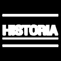 BOTÓN_HISTORIA.png