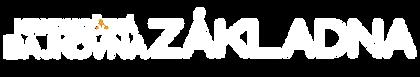 ZÁKLADNA_2.0.png