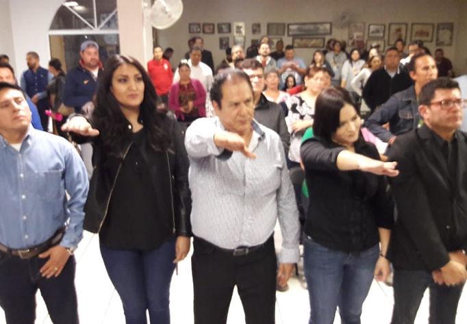 Elecc_Cd_Juárez_3.jpg