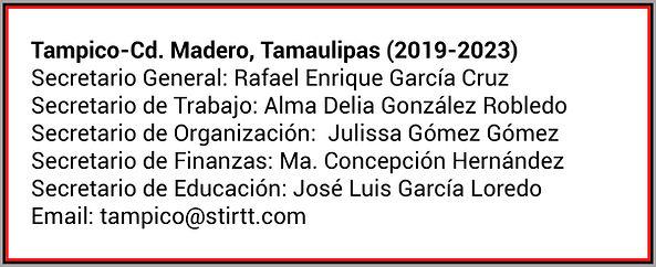 Tampico Tams.jpg