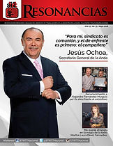 Resonancias_75_FINAL_Página_01.jpg