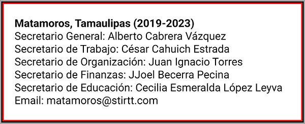 Matamoros Tamaulipas.jpg