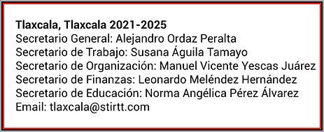Tlaxcala Txla.jpg