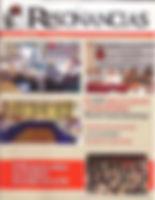 numero 17 portada.jpg